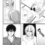 Koi_Shika_Dekinaiyo_ch04_page18 copy