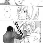 Koi_Shika_Dekinaiyo_ch04_page19 copy