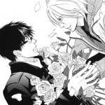 Koi_Shika_Dekinaiyo_ch05_page01 copy