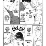 Koi_Shika_Dekinaiyo_ch05_page03 copy