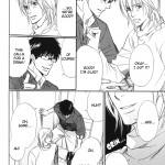 Koi_Shika_Dekinaiyo_ch05_page04 copy