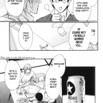 Koi_Shika_Dekinaiyo_ch05_page05 copy