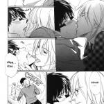 Koi_Shika_Dekinaiyo_ch06_page06 copy
