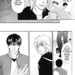 Koi_Shika_Dekinaiyo_ch06_page27 copy