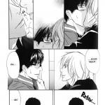 Koi_Shika_Dekinaiyo_ch06_page29 copy