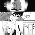 Koi_Shika_Dekinaiyo_ch06_page30 copy