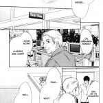 Koi_Shika_Dekinaiyo_ch06_page31 copy