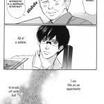 Koi_Shika_Dekinaiyo_ch06_page32 copy