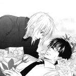 Koi_Shika_Dekinaiyo_ch07_page01 copy