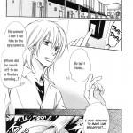 Koi_Shika_Dekinaiyo_ch07_page02 copy