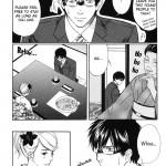 Koi_Shika_Dekinaiyo_ch07_page03 copy