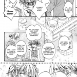 Melty Honey v01 Extra01 - 196