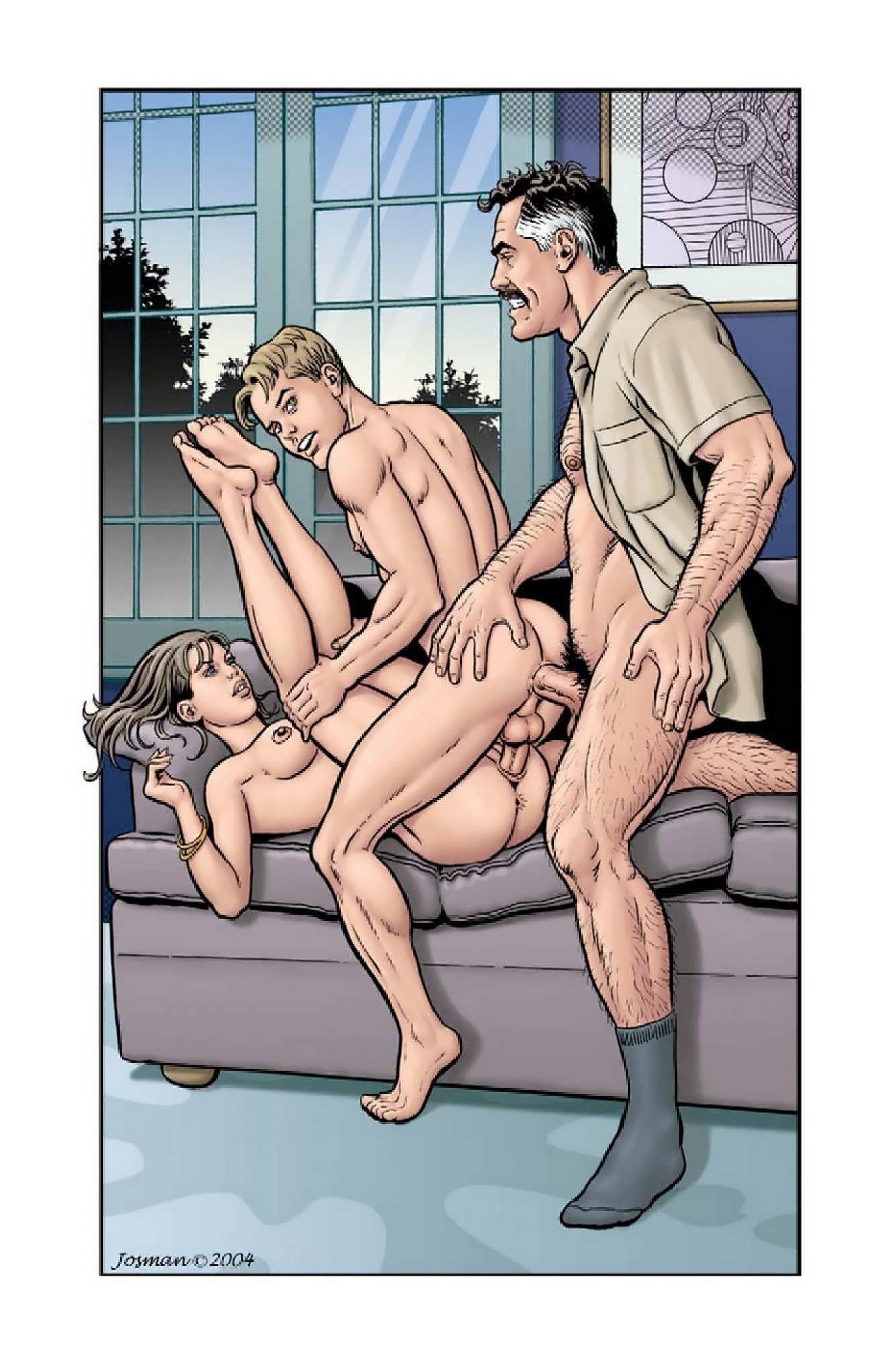 Сексуал картинки