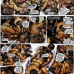 Slaves To Lust - 26