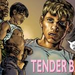 Tender Bait - 00