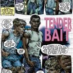 Tender Bait - 01