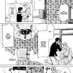 Yome ni konai ka v02 ch04 pg 134