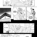 Yome ni konai ka v02 ch04 pg 139