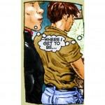 Zack(Oliver Frey) - Bike Boy (Single Panels)_Page_112