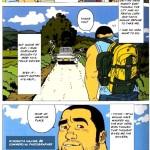 copyright jiraiya page01