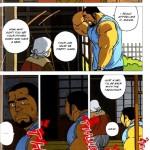 copyright jiraiya page02