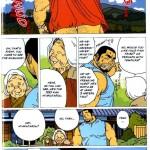 copyright jiraiya page04