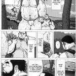 copyright jiraiya page05