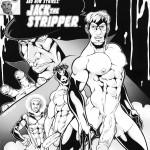 nakedjustice2-09 copy