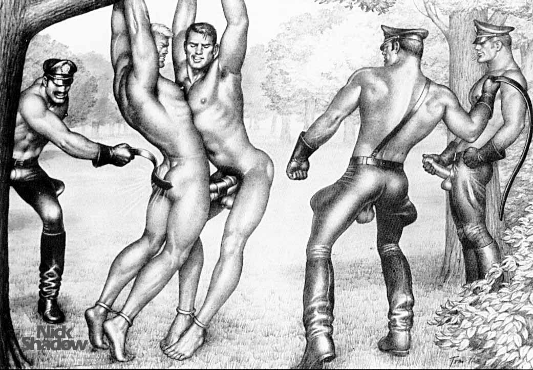 Порновидео гей-знакомства в Барзасе,Цаган-Амане
