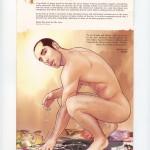 The_Art_of_Ismael_Alvarez_001