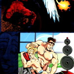 The_Art_of_Mike_023