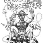 Buccaneers_01