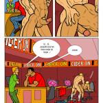 Dick y cibercafe 2