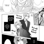 Ijiwaru na Kuchibiru ch 01 pg010