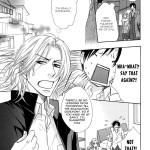 Ijiwaru na Kuchibiru ch 01 pg011