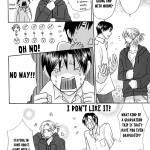 Ijiwaru na Kuchibiru ch 01 pg012