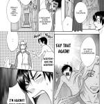 Ijiwaru na Kuchibiru ch 01 pg019