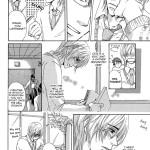 Ijiwaru na Kuchibiru ch 02 pg042