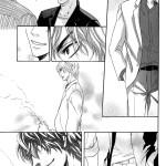 Ijiwaru na Kuchibiru ch 03 pg067