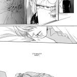 Ijiwaru na Kuchibiru ch 04 pg101