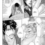 Ijiwaru na Kuchibiru ch 04 pg104