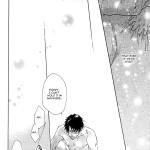 Ijiwaru na Kuchibiru ch 04 pg112