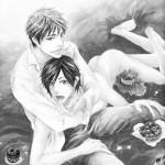 Ijiwaru na Kuchibiru ch 05 pg115