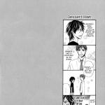 Ijiwaru na Kuchibiru ch 05 pg116
