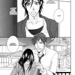 Ijiwaru na Kuchibiru ch 05 pg117