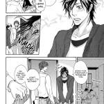 Ijiwaru na Kuchibiru ch 05 pg118