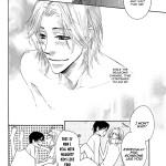 Ijiwaru na Kuchibiru extra pg150
