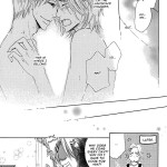 Ijiwaru na Kuchibiru extra pg151