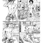 comic_sean_02