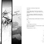 Aibiki-oneshot-004-005